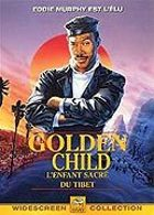 Golden Child - L'enfant sacr� du Tibet