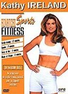 Kathy Ireland - Advanced Sports Fitness