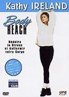 Kathy Ireland - Body Reach