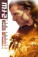 M:I:2 - Mission: Impossible 2