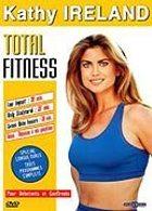 Kathy Ireland - Total Fitness