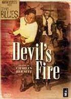The Blues - Devil's Fire
