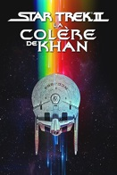 Star Trek II - La col�re de Khan