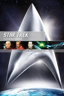Star Trek - Generations