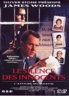 Le silence des innocents- L'affaire Mc Martin