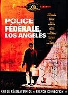 Police f�d�rale, Los Angeles
