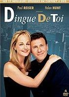 Dingue de toi - Best of