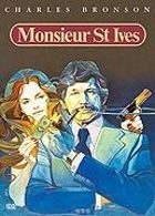 Monsieur Saint-Ives