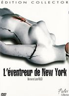 L'�ventreur de New York