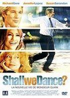 Shall We Dance? (La nouvelle vie de Monsieur Clark)