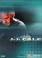 Cale, J.J. - On Tour With J.J. Cale