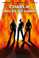 Charlie's Angels : Les anges se d�cha�nent