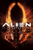 Alien - La Résurrection