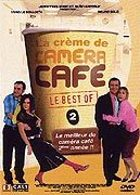 La Cr�me de Cam�ra caf� - Best of - 2
