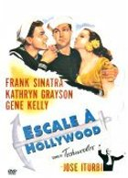 Escale � Hollywood