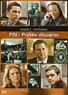 FBI port�s disparus - Saison 2