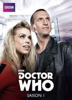 Doctor Who - Saison 1
