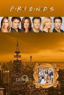 Friends - Saison 9 - Int�grale