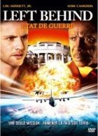 Left Behind - �tat de guerre