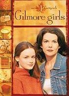 Gilmore Girls - Saison 1