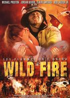 Wild Fire - Les flammes de l'enfer