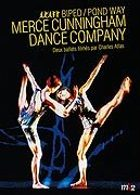 Merce Cunningham Dance Company - Biped & Pond Way