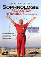 Sophrologie - Relaxation dynamique
