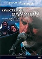 McDonald, Michael - & the Doobie Brothers - SoundStage