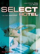 S�lect Hotel