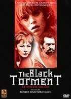 The Black Torment (Le spectre maudit)