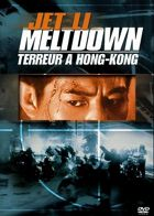 Meltdown, terreur � Hong-Kong