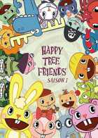 Happy Tree Friends - Saison 1