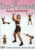 Body Training - Dos-Poitrine