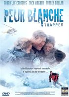 Peur blanche - Trapped