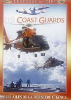 L�gendes du ciel - US Coast Guards