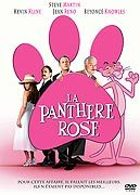 La Panth�re Rose