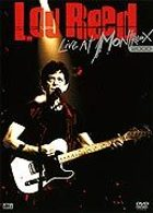 Reed, Lou - Live At Montreux 2000