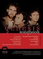 Genesis - The Genesis Songbook