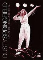 Springfield, Dusty - Live At The Royal Albert Hall