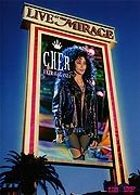 Cher - Extravaganza, Live At The Mirage