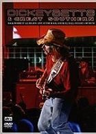 Betts, Dickey - Dickey Betts & Great Southern, Back Where It All Begins - Live At The Rock And Roll Hall Of Fame + Museum