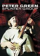Green, Peter - An Evening With Peter Green Splinter Group In Concert