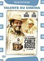 Un Nomm� Cable Hogue
