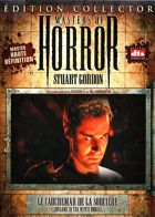 Masters of Horror : Le cauchemar de la sorci�re