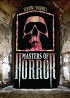 Masters of Horror : La maison des s�vices