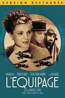 L'Equipage