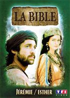 La Bible - Jérémie + Esther