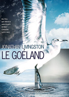 Jonathan Livingston le Go�land