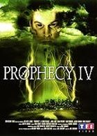 Prophecy IV