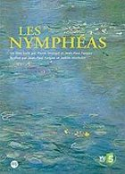 Les Nymph�as